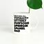 Springer-Spaniel-Dad-Mug-Funny-gift-for-Springer-Spaniel-lovers-English-Welsh thumbnail 4