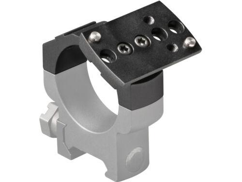 Nouveau Leupold Mark 4 DP Pro Anneaux 34 mm 175554