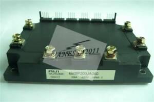 NEW-1PCS-6MBP200JA060-FUJI-MODULE-6MBP200JA-060