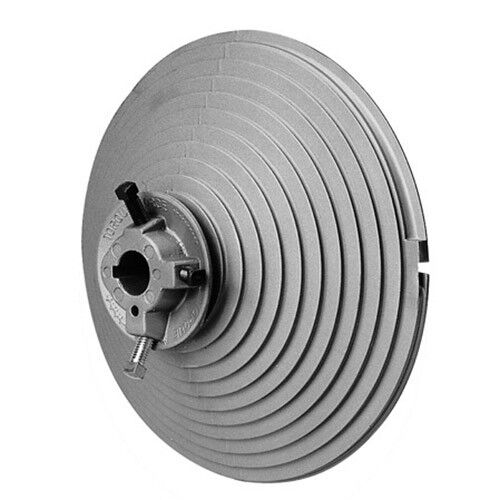 Garage Door greenical Lift Cable Drums D1100-216 (Pair)