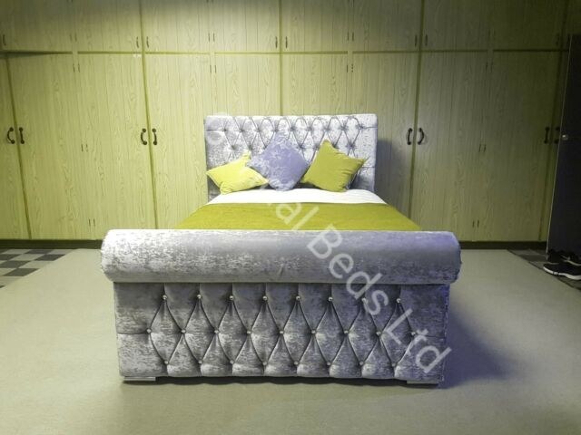 Fantastic New High Quality Ottoman Bed With Gas Lift Storage Pdpeps Interior Chair Design Pdpepsorg