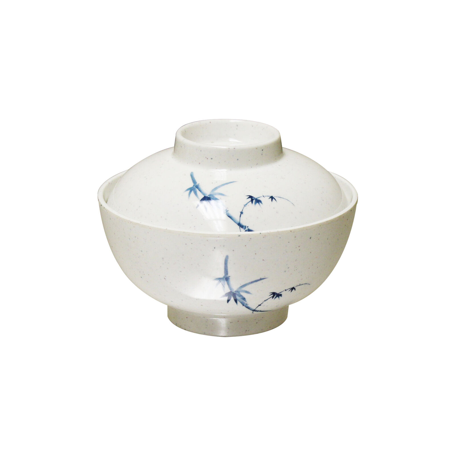 Bloomsbury Market Hensley 10 oz. Special Bowl with Lid