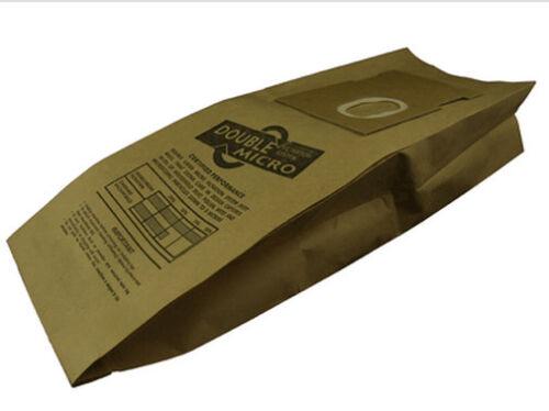 GROBE 24 Aspirapolvere Borsa Per AEG Vampyr 7300.2 Pacco da 5
