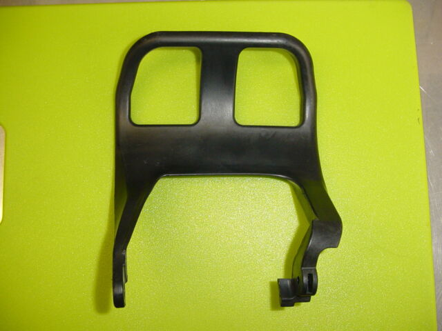 BOX 1968 R --- BRAKE HANDLE FOR STIHL CHAINSAW 024 026 MS260