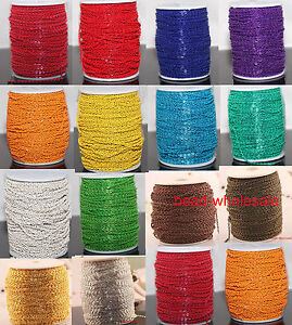 5m-Cable-Open-Link-Iron-Metal-Material-Chain-for-Jewelry-Making-0-7X3X2mm