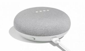 Google-Home-Mini-Smart-Speaker-with-Google-Assistant-Chalk