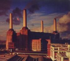 Pink Floyd: Animals (Remastered 2011)    - CD NEU
