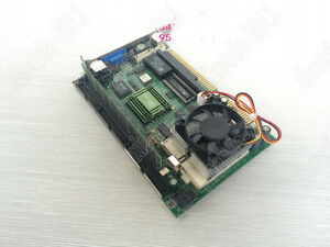 ACROSSER AR-B1662L DRIVER WINDOWS