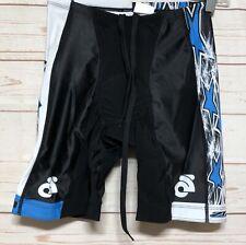 Champion System Womens Blade Tri Triathlon Suit XLarge XL 6545-6