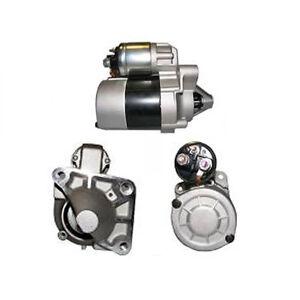para-RENAULT-THALIA-1-6-16v-Motor-De-Arranque-2002-on-16336uk