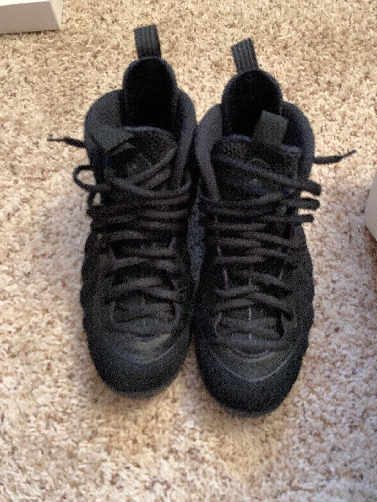ea4421d5c7a air one premium foamposite Nike nuwoxf974-Athletic Shoes - www ...