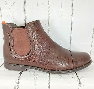 CAMPER Bowie Ankle Boots Women US / 39