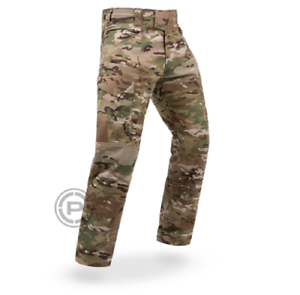 Crye Präzision - G4 Field Hose - Multicam - 38 Regular