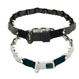 Collar-Neck-Tech-Sport-Acero-Inox-Cierre-Cliclock