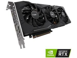 GIGABYTE-GeForce-RTX-2080-WINDFORCE-8G-Graphics-Card-3-x-WINDFORCE-Fans-8GB-25