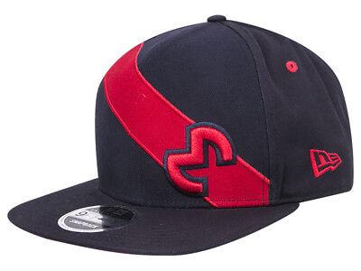 Brand New 2018 Monarcas Morelia New Era 9FIFTY Snap Back Hat 2017