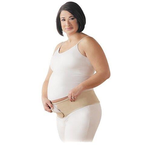 X-Large Medela Maternity Support Belt for Beige #0670 Large