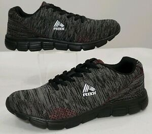 are rbx shoes reebok