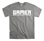 miniature 3 - Gamer Real Life Is Just A Hobby Funny Slogan Kids T-shirt Gaming Top Gift New
