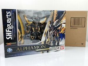 S-H-Figuarts-DIGITAL-Monster-X-evolution-Alphamon-Action-Figure-BANDAI