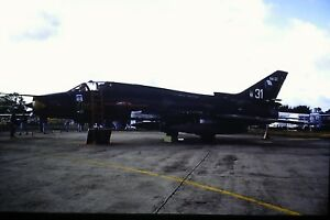4-535-2-Mikoyan-Gurevich-MiG-23-Czech-Air-Force-NA-2C-Kodachrome-SLIDE