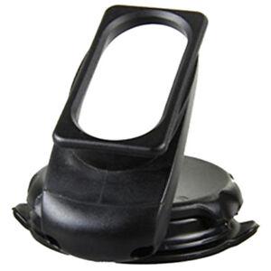 Schwarz-Saugnapfhalterung-GPS-Halter-Fuer-TomTom-Go-520-530-620-630-720-730-O6N0