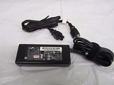 Original OEM 90W SMART AC Power Supply Adapter FOR HP Dockingstation VB041AA