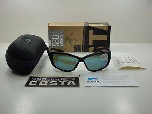 58e53f4e35 Costa Luke 400g Sunglasses
