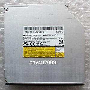MATSHITA DVD-RAM UJ8C2 S DRIVER FOR WINDOWS DOWNLOAD