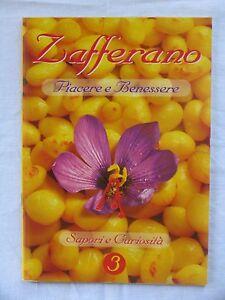 LIBRO-034-ZAFFERANO-PIACERE-E-BENESSERE-034