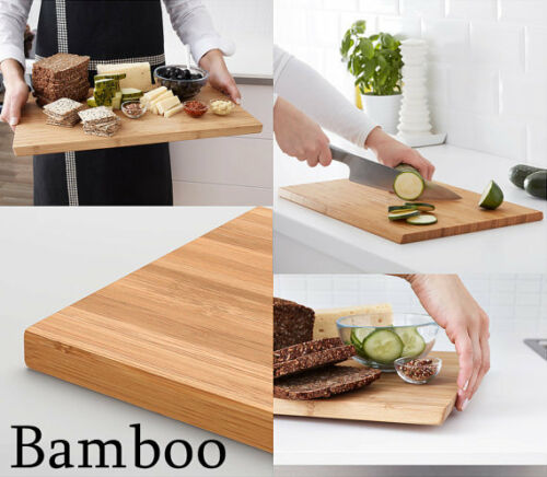 """Personalized Home Sweet Home Custom Cutting Board Kitchen Family Decor 18/"""" x 11/"""""""