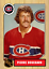 RETRO-1960s-1970s-1980s-1990s-NHL-Custom-Made-Hockey-Cards-U-Pick-THICK-Set-1 thumbnail 50