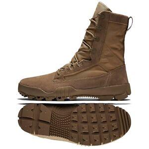 fdaf0105de6 Nike SFB Jungle 8