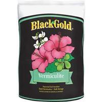 Vermiculite 8 Qt