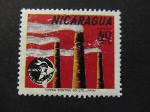 1964-nicaragua-smokes-tacks-scott-c547-ap76-40c