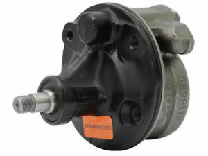 For-1972-1974-Jeep-CJ5-Power-Steering-Pump-53714CP-1973-5-0L-V8