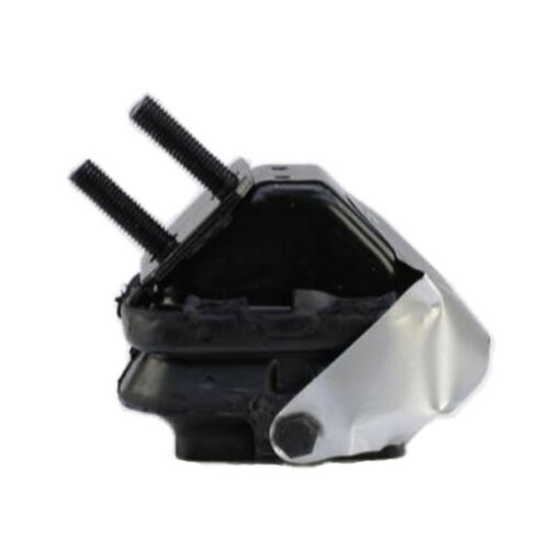 5.4L Lincoln Mark LT 5.4L Front Right Motor Mount 05-08 for Ford F-150 4.6L