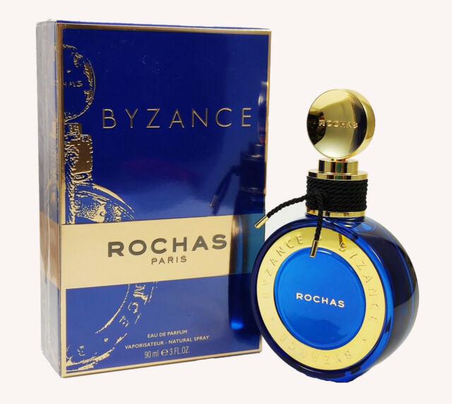 Byzance 2019 Edición por Rochas Eau de parfum spray 89ml para mujer