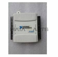 1pcs Usb 6501 Data Acquisition Card