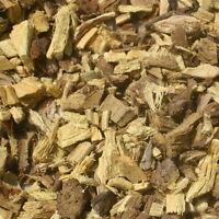 Licorice Root Bulk Herbs 8 Oz.