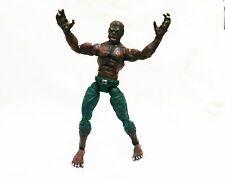 "Marvel Legends Monsters Box Set Werewolf Action figure 6"" scale toy"