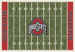 Ohio-State-Buckeyes-Milliken-NCAA-Home-Field-Indoor-Area-Rug