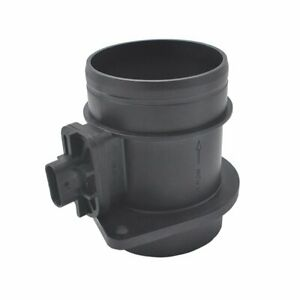 Mass-Air-Flow-Sensor-0-280-218-241-For-2013-2016-Mini-Cooper-1-5L-1-6L-2-0L-L4