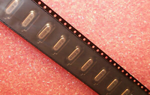 10 pieces CRYSTAL 10MHZ 20PF SMD