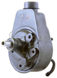 Power-Steering-Pump-fits-1978-1979-Pontiac-Grand-Am-Grand-Prix-LeMans-Firebird-P