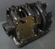 Sea-Doo GTX Limited 260 Intake Induction Manifold 420867951 Freshwater