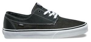 Vans-Shoes-Brigata-Pirate-Black-White-Skateboard-Surf-Sneakers