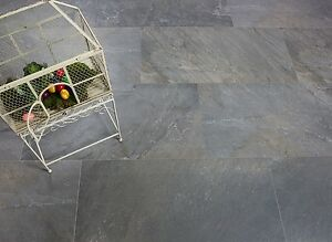 Fantastisch ... MUSTER Der Bodenfliesen Earth Grau Beige 60x120cm Rekt