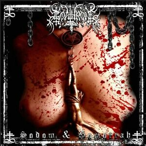 Goathrone-Sodom-amp-Gomorrah-CD