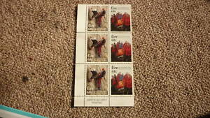 2015-IRELAND-POST-MINT-STAMPS-IRELAND-MOUNTAIN-RESCUE-BLOCK-OF-6-STAMPS-MNH